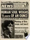 1 Nov 1988