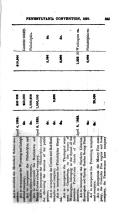 Halaman 341
