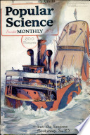 Jul 1918