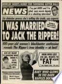 20 Jun 1989