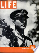 6 Des 1937