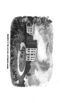 Halaman 312