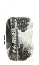 Halaman 464