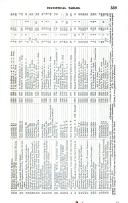 Halaman 559
