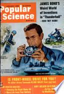 Jan 1966