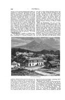 Halaman 362