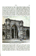 Halaman 377