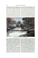 Halaman 784