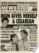 4 Jul 1989