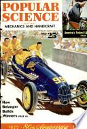 Mei 1952