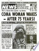 8 Jan 1985
