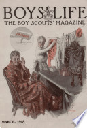 Mar 1918