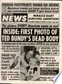 21 Feb 1989