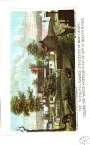 Halaman 712