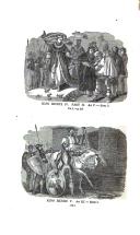 Halaman 416