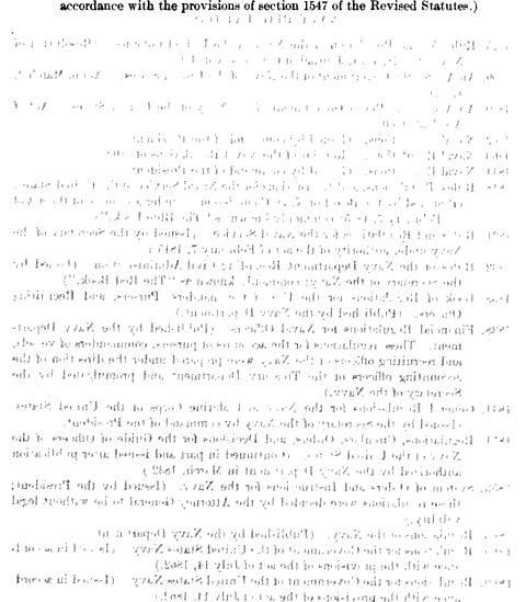 [ocr errors][ocr errors][merged small][ocr errors][ocr errors][ocr errors][merged small][ocr errors][ocr errors][ocr errors][ocr errors][ocr errors][ocr errors][ocr errors][ocr errors][ocr errors][ocr errors]