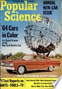 Okt 1963