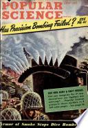 Jul 1943