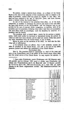 Halaman 310