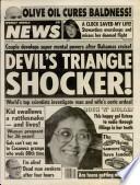 19 Apr 1988