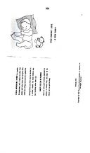 Halaman 933