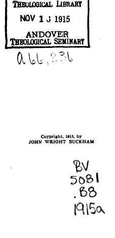 [merged small][merged small][merged small][ocr errors][merged small][ocr errors][ocr errors]