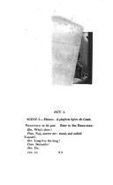 Halaman 205