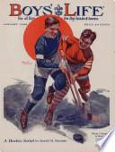 Jan 1928