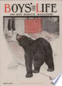 Mei 1919
