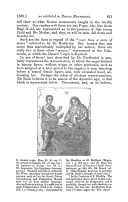 Halaman 831
