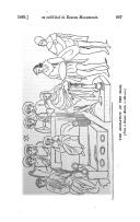 Halaman 907