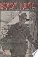 Des 1914