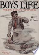 Jun 1915