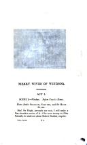 Halaman 109