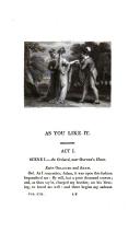 Halaman 5