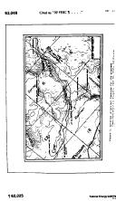 Halaman 63-48