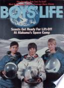 Feb 1986