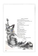 Halaman 164