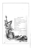 Halaman 412