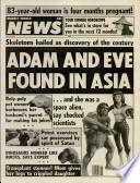 12 Apr 1988