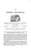 Halaman 345