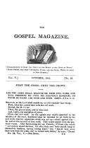 Halaman 441
