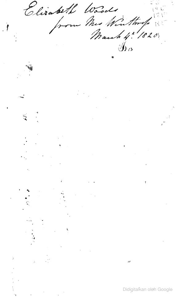 [merged small][ocr errors][merged small][ocr errors][merged small]