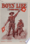 Mar 1912
