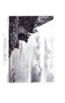 Halaman 251
