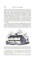 Halaman 230