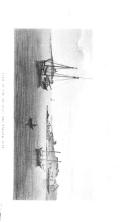 Halaman 474