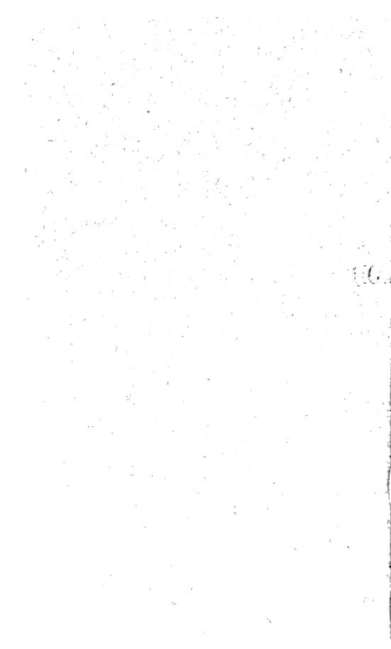 [merged small][graphic][graphic][graphic][graphic][graphic]