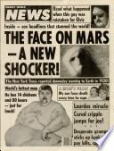 27 Sep 1988
