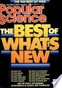 Des 1988